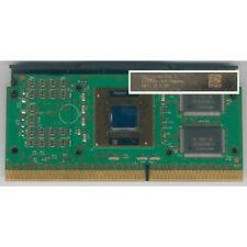 Intel Pentium III 500 FSB100 SL35E  slot 1 CPU with 512K cache. FSB100. SL35E 50