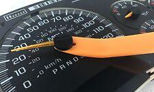 Speedometer Cluster Needle Removal Tool 03-06 GM Truck, Silverado Sierra Tahoe