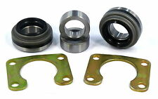 "Ford 9"" inch Set 20/A 20 tapered roller wheel bearing kit 3.15"" OD, 1.562"" ID"