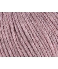 ROWAN SOFTYAK DK knitting yarn shade 231 steppe