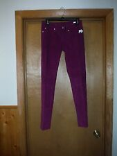 Corduroys Women's Pants Mix Brands Regular & Petite Size Many Color NWT