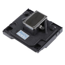 Replacement Printer Parts Print Head For Epson L222 L310 L362 L365 L366