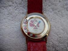 Servon Santa Claus Watch 160-33QQ