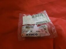 Kymco Spurstangenkopf - neu MV7510 - MXU 400, 450, Maxxer 400, 450