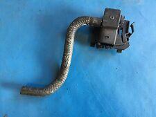 BMW MINI ONE D/COOPER D/SD DPF Sensore di pressione (part #: 7805152) R55/R56/R60/R61