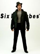 Sixicecubes 1/6 Rocky Balboa (street clothes) Sylvester Stallone (not Hot Toys)