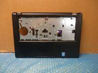Dell Latitude E5450 Laptop Base Bottom + Palmrest touchpad AP13D000C00 T56G8