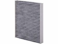 For 2007-2017 Jeep Patriot Cabin Air Filter Premium Guard 76423FG 2008 2009 2010