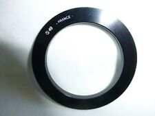 Genuine COKIN 49mm A Series Adaptor Ring  New  49