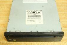 Honda Odyssey Acura MDX Rear CD DVD Player Entertainment Drive 2002 2003 2004 OE