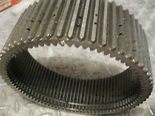 Allis Chalmers Front Planet Ring Gear 271933 7010,7020,7040,7045,7060,8010,8030