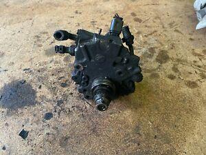 MERCEDES OM651 2.1 / 2.2 CDi High Pressure Fuel Pump A6510701201