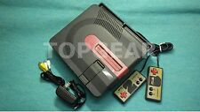 SHARP TWIN FAMICOM console system AN-500-B by TOPGEAR.jp T1