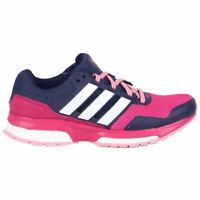 Adidas Response Boost 2 Trainers Running Shoes Women's Size UK 4 EUR 36.6 US 5.5