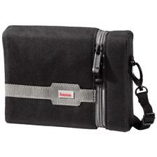"Hama Universal Festplatten-Tasche Case Hülle f. 2,5"" externe HDD SSD PC Notebook"