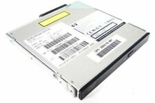 Teac Dv-28e CD/Dvd-Rom Drive Drive 24/8x hp 397928-001 1977067v-47 168003-9d6