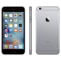 Apple iPhone 6S Plus 64GB Sim Free Unlocked iOS Smartphone - Space Grey