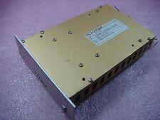 Schafer Germany C 228-26 Dc/Dc Converter In: 20-32V Dc Out: 220-250V .25A