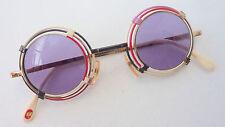Sonnenbrillen Metzler Sonnenbrille Mädchenbrille Mehrfarbig Federbügel Günstig Neu Size K Elegantes Und Robustes Paket