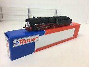 Roco 43288