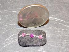 Dollhouse Miniature Jewelry Bracelet with Display Dd 1:12 K40 Dollys Gallery