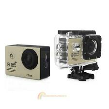 Full HD 1080P Action Camera SJ7000 Wifi 2.0'' LTPS LED Sport 170 Camera Mini MOV