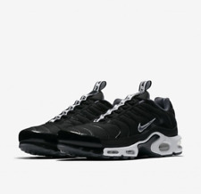 74970370ce Nike Nike Air Max Plus Cross Trainers for Men for sale | eBay