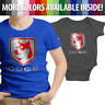 Toddler Kids Tee Youth T-Shirt Infant Baby Bodysuit Doge Kabosu Shiba Inu Parody