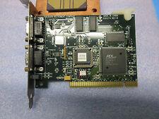 Packard Instrument Company 5091374 REV B   Capture Card KALEX3K688