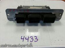 10 2010 F150 F-150 RAPTOR 5.4L COMPUTER BRAIN ENGINE CONTROL ECU ECM MODULE