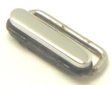 IPhone 3g 3gs TASTO POWER un & da interruttore Standby Button Power BOTTONE TASTI
