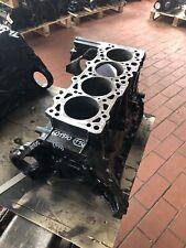 Mercedes Benz MB Motor Motorblock OM601 OM 601970 V 230TD W638 Vermessen