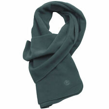 Bufanda de hombre en color principal gris