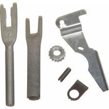 Drum Brake Self Adjuster Repair Kit Rear Right Wagner H2619