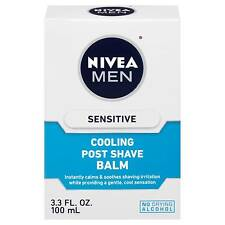 NIVEA Men's All Types Skin Care