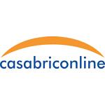 CASABRICONLINE