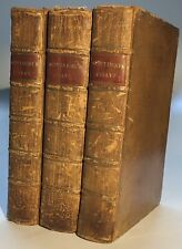 Michel de Montaigne / Essays of Michael Seigneur de Montaigne translated into