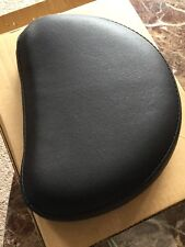 Harley VRSC Touring Backrest Pad 51589-05