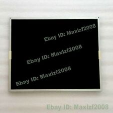19inch LCD Screen Display For AUO M190EN04-V5 Industrial