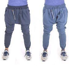 Pantalone Tuta Uomo CARDIGAN slim Maglia Maglione Giacca Felpa Pelle Camicia Q73