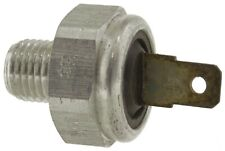 CADILLAC-1971-1983-BUICK-1980-81 BLOWER DELAY-Automatic Temperature Switch