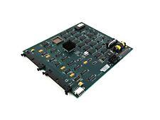 REPAIR/EXCHANGE SERVICE HAAS MAIN CPU PROCESSOR BOARD 32-3094C REV.A . WARRANTY.