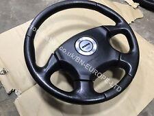 SUBARU Impreza Legacy VOLANTE MOMO interni RA WRX STI 22B JDM Turbo
