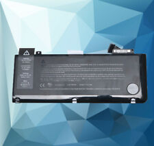 """New OEM Battery A1322 For A pple Macbook Pro 13"""" 1278 (Mid 2009-2012) MB990*/A"""