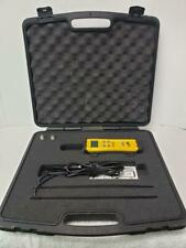 FIELDPIECE SDP2 (UD1008538)
