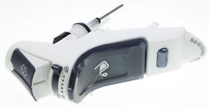 Part Front Handle + Pump Iron Rowenta DW8112 - RS-DW0350