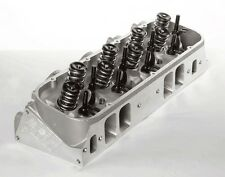 AFR BBC 305cc Rectangle Port Cylinder Heads As-Cast Chevy Big Block 509 2100