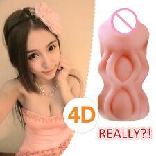 4D-Male-Masturbators-Realistic-Vagina-Pussy-Masturbation-Sex-Toy-For-Men