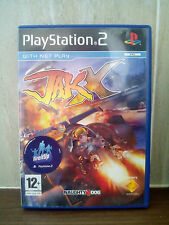 Jak X / Sony Playstation 2 / PS2 / Fast Free Uk Post