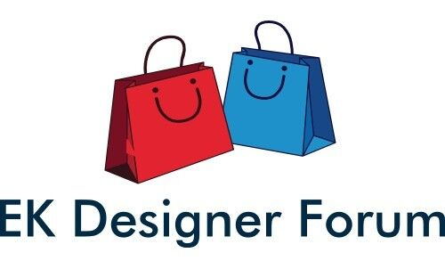 EK Designer Forum